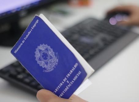 Carapicuíba abre 170 vagas para bolsistas no Programa Auxílio Desemprego