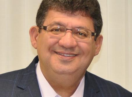 Juiz eleitoral de Cotia indefere registro da candidatura do ex-prefeito Quinzinho Pedroso