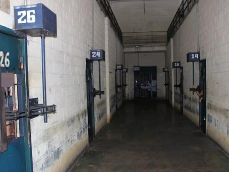 Saída temporária: 37 mil presos serão beneficiados em SP nos próximos dias