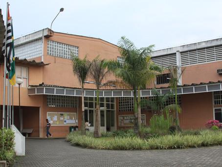 Embu das Artes: Prefeitura não terá expediente entre 15 e 19/02