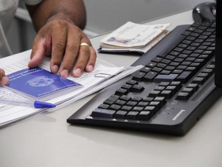 Empresas oferecem 360 vagas de emprego em Itapevi