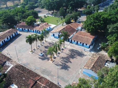 Prefeitura de Carapicuíba abre editais com recursos da Lei Aldir Blanc