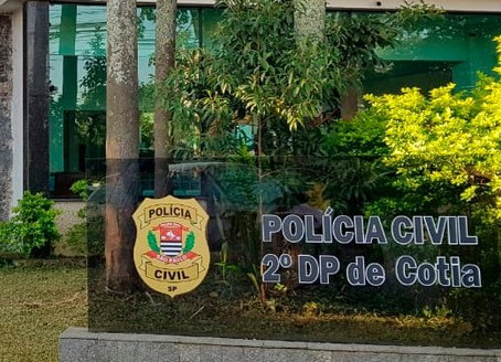 Sequestros relâmpagos voltam a preocupar moradores na Granja Viana
