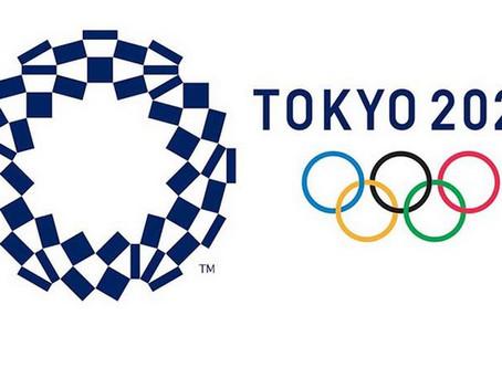 Tóquio: COI e Governo japonês decidem adiar Jogos Olímpicos