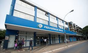 Decisão judicial cancela a reabertura das agências do INSS em SP