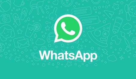 WhatsApp: Novo recurso deve facilitar a liberação de espaço no celular