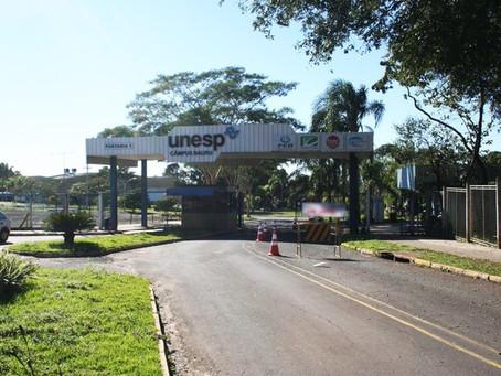 Unesp abre inscrições para o vestibular 2022 nesta quarta-feira