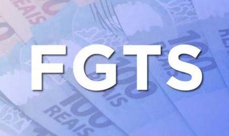 Caixa libera consulta de Saque Emergencial do FGTS pelo celular