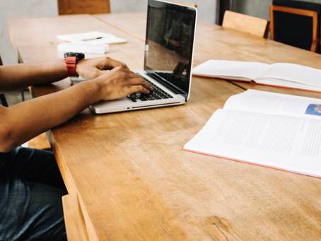 Programa Novotec Expresso abre mais de 8 mil vagas em cursos de qualificação profissional