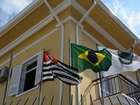 Cotia: Câmara aprova projeto que autoriza a criação de Hospital Veterinário Público