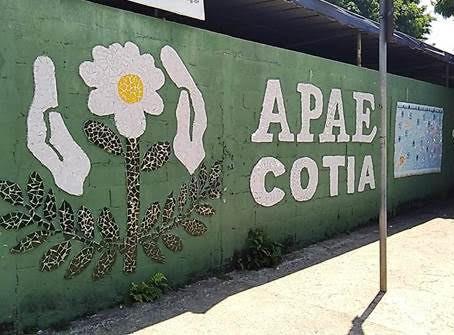 Apae Cotia ganha Laboratório de Tecnologia e Informática e atenderá 100 crianças e jovens da região