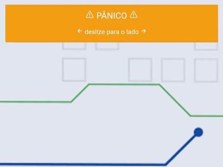 """Ibiúna lança aplicativo """"153 Cidadão"""""""