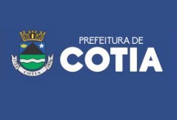 Prefeitura de Cotia faz esclarecimento sobre funcionamento dos estabelecimentos comerciais