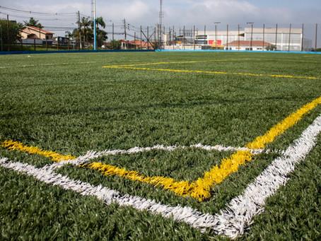 Cotia: Secretaria de Esportes e Juventude abre renovação para atividades gratuitas