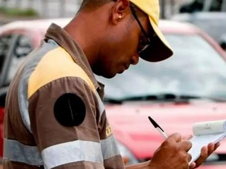 Prefeitura de SP reduz limite de velocidade em 24 ruas e avenidas da cidade