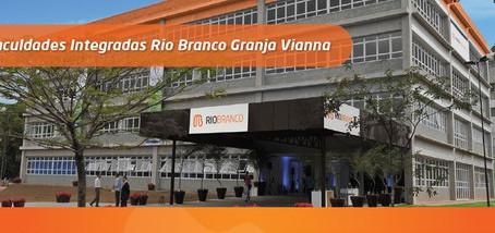 Rio Branco: Inscrições abertas para o vestibular e vagas remanescentes