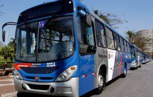 EMTU: Municípios da região oeste da Grande SP ganham reforço na frota de ônibus