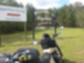 utah, virginia, maryland, delaware, motorcycle tour, coast to coast, Texas, mississippi, arkansas, Arizona, New Mexico, California, Tennessee, North Carolina, Alabama, Triumph, Bonneville, US tourism