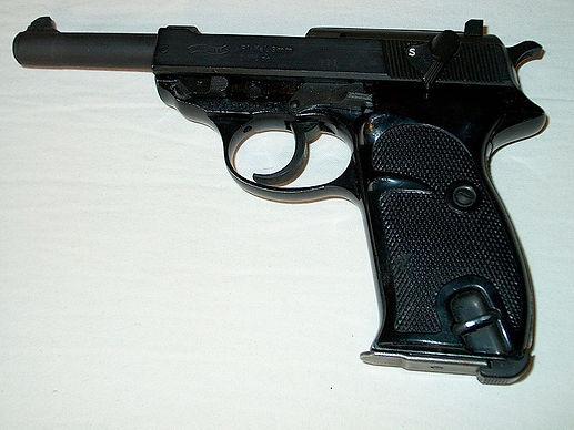 cz-82, makarov, surplus, czech, cz-83, guns, p-64, tokarev, p-1, 9mm,