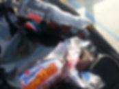 coast to coast, motorcycle touring, motorcycle gear, gps, triumph, kawasaki, harley davidson, suzuki, honda, aprilia, mv agusta, moto guzzi, bmw, tennessee, texas, arkansas, new mexico, arizona, california, nevada, oklahoma, maryland, delmarva, chesapeake