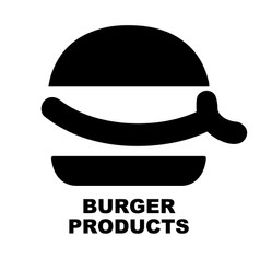 BURGER PRODUCTS