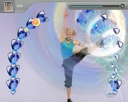Eye Toy: Kinetic Sony Playstation