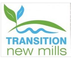 Transition New Mills