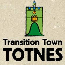 Transition Town Totnes