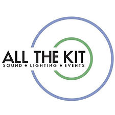 All the Kit.jpg