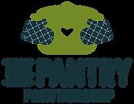 ThePantryPartnership+2018-Logo.png