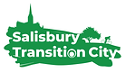 Salisbury Transition City Logo.png