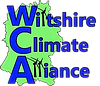 WCA Logo.webp