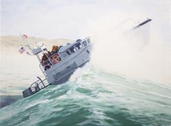 motor-lifeboat-812732_1920