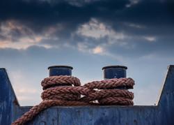 ropes-2153342_1920