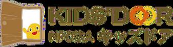 KDlogo_01 (1)_edited_edited.png