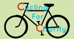 晴れて「特定非営利活動法人サイクリング・フォー・チャリティー」が生まれました!