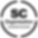 Logo-refait-by-SC---noir (1).png