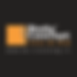 BCT-Logo-FR-NOIR.png