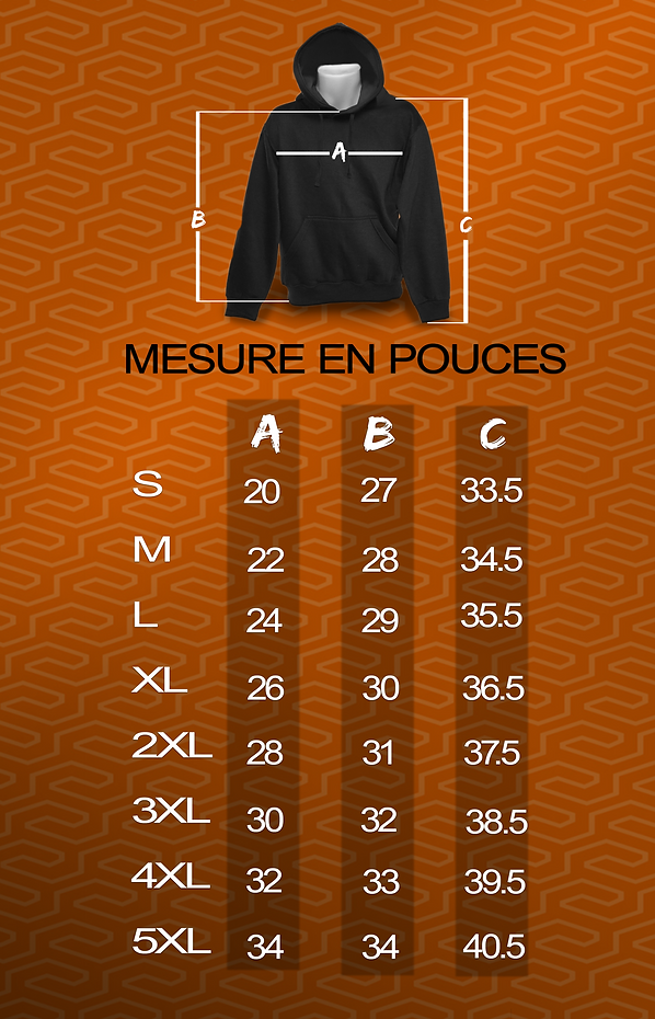 V1 CHARTE HOODIES HOMME.png