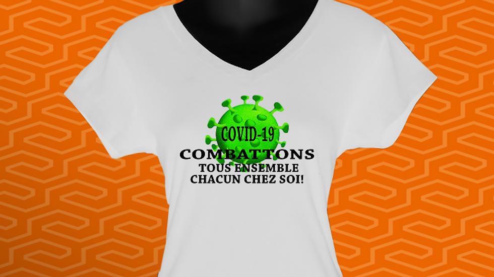 F-COVID 101