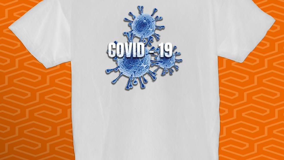 H Covid 104