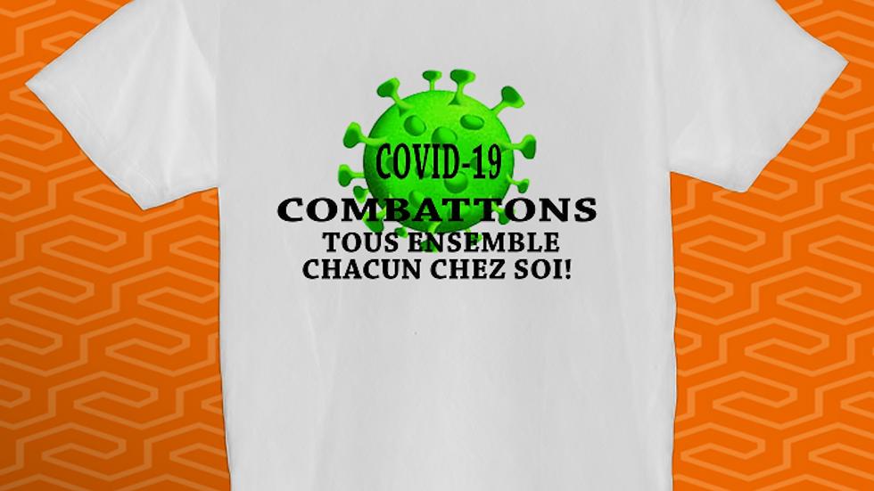 H Covid 101