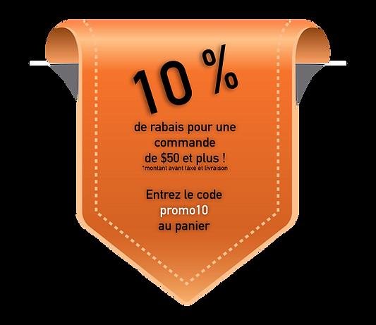 TAG 10 %.png