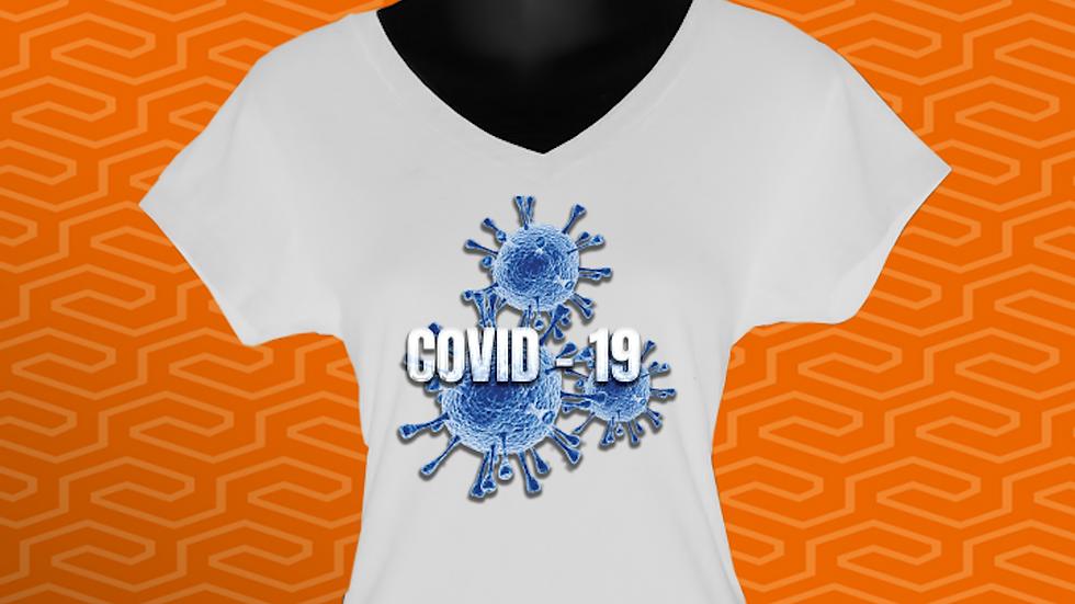F-COVID 104