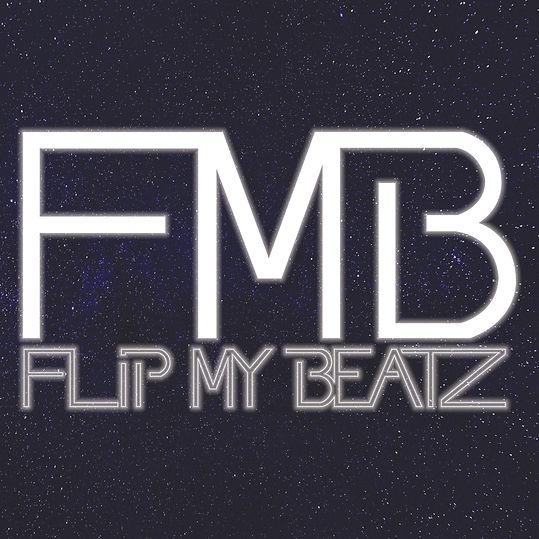 FLIP MY BEATZ