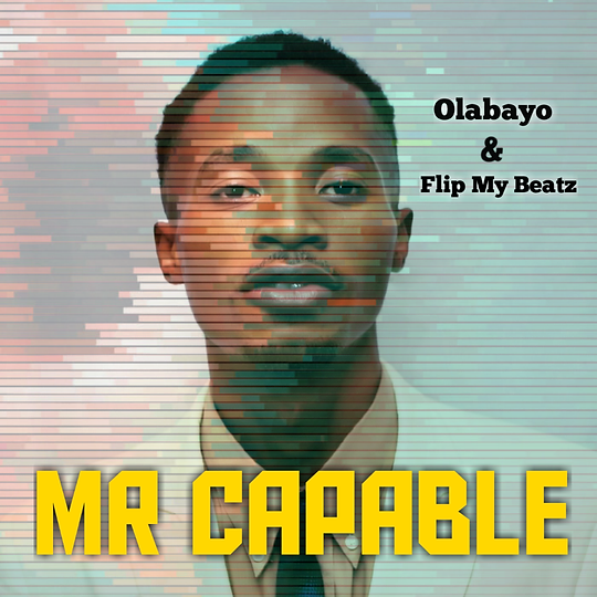 Mr. Capable