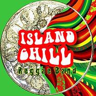Island Chill LOGO.jpg