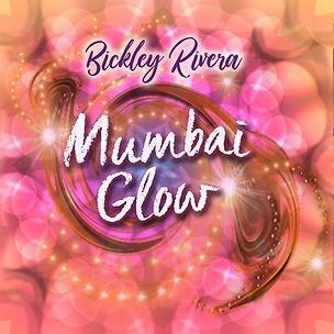 Mumbai Glow 1400 x1400.jpg