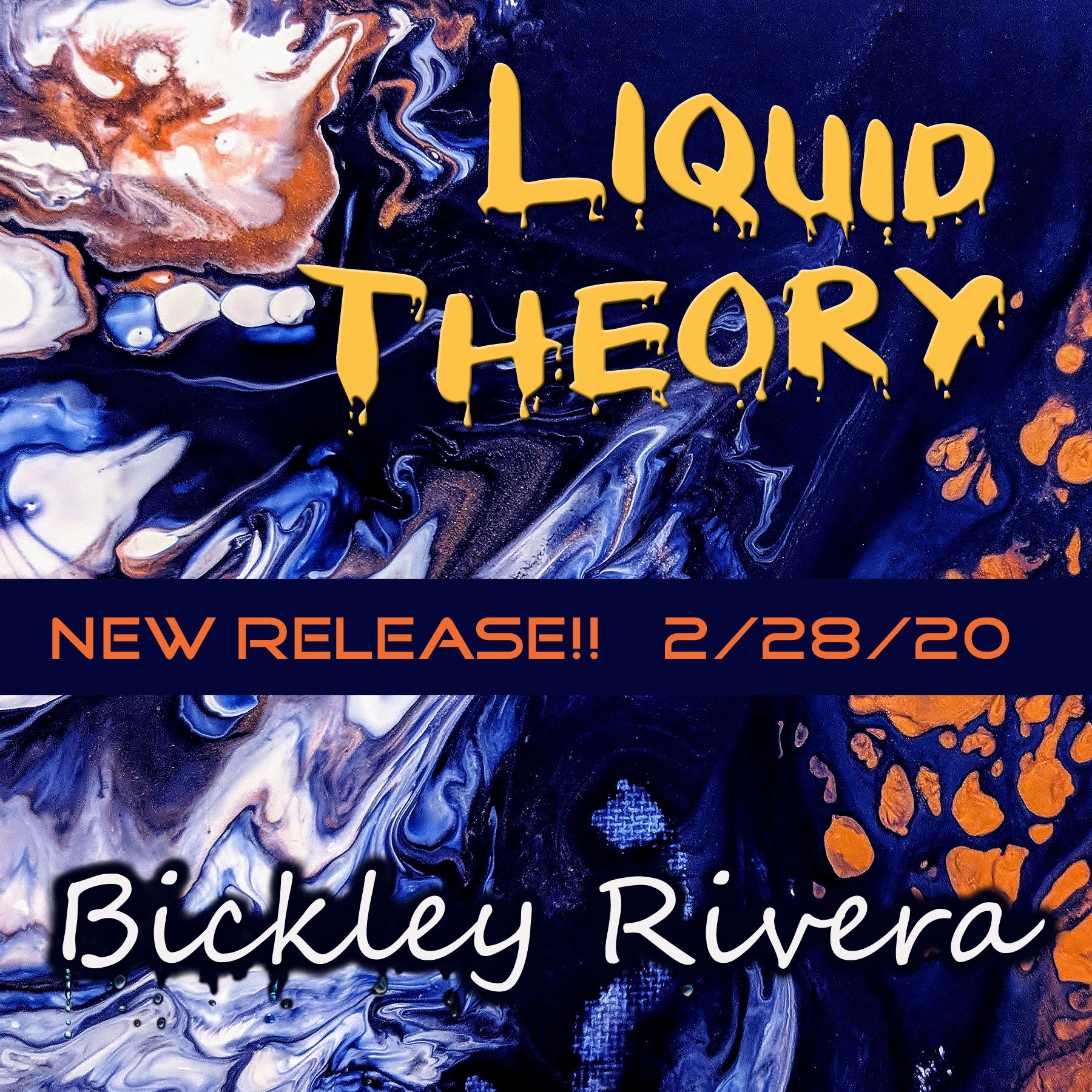 Liquid-Theory Cover art promo