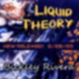 Liquid-Theory Cover art promo.jpg